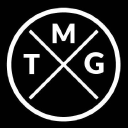 The Man Guide logo icon