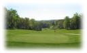 Manor Golf Club logo