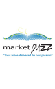 Market Buzz logo icon