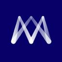 The Marketing Academy logo icon