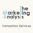 Who Trusts The Marketing logo icon