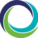 The Mark USA Inc. logo