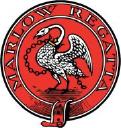 Marlow Regatta logo