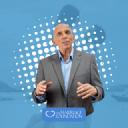 The Marriage Foundation logo icon
