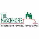 The Maschhoffs