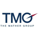 The Mather Group LLC logo