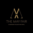 The May Fair Hotel logo icon