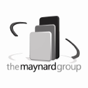 The Maynard Group on Elioplus