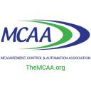 Mcaa logo icon