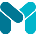 The Mc Intyre Group logo icon