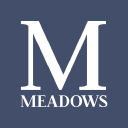 The Meadows School Company Logo
