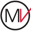 Themediavantage logo