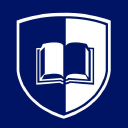 The Medic Portal logo icon