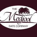 Read The Medjool Date Reviews