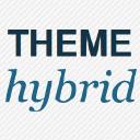 themehybrid.com logo icon