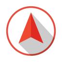Theme Lead logo icon