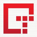 Themelize logo icon