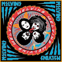The Melvins logo icon