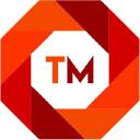 Theme Munk logo icon