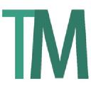 The Mennonite logo icon