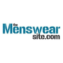 Read The Menswear Site Reviews