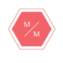 The Mentor Method logo icon