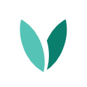 NATIONAL MENTOR HOLDINGS logo