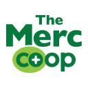 The Merc Co+op