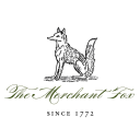 Read The Merchant Fox Reviews