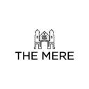 The Mere logo icon