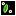Theme Resorts logo icon