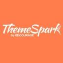 Themespark are using Edmodo