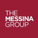 The Messina Group logo icon