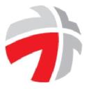 Martin Healthcare Group logo icon