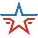 themilitarywallet.com logo icon