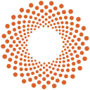 The Mindful Body logo icon