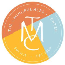 The Mindfulness Center logo icon