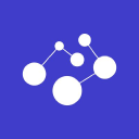 Mindlab logo icon