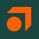 The Mind Lab logo icon