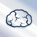 Mind Of Steel logo icon