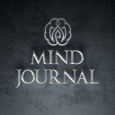 The Minds Journal logo icon