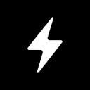 The Minimal Beat logo icon