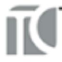 Thémis Conseil logo icon