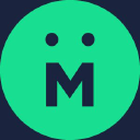 The Mission logo icon