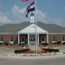 The Missouri Bank logo