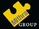 Mithra Group logo