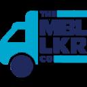 The Mobile Locker Co logo icon