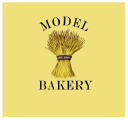 The Model Bakery logo icon