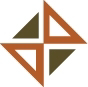 The Modern Firm logo icon