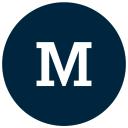 ⋆ The Moment logo icon